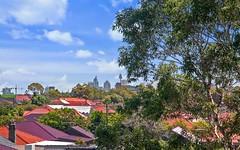 9/297 Gardeners Road, Eastlakes NSW