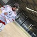 """""""Hockey-Kids"""" Nord/Ost • <a style=""""font-size:0.8em;"""" href=""""http://www.flickr.com/photos/44975520@N03/40670717011/"""" target=""""_blank"""">View on Flickr</a>"""