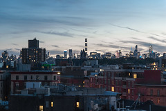 Trip to NYC - October 2017 (db | photographer) Tags: 2017 adobelightroom57 amerique ameriquedunord architecture batiments bottura botturadamien buildings ciel city clouds contrast contraste couchedesoleil d80 damienbottura discovertheworld dusk etatsunis etatsunisdamerique exploretheworld flickrtravelaward gratteciel harlem immeubles newyork newyorkcity night nikond80 northamerica nuages nuit ny nyc october2017 octobre2017 roof rooftop sky skyline sunset tamron1750mm tamronspaf1750mmf28xrdi toit town travel traveltoamerica traveltonewyork traveltonyc triptonewyork triptonewyorkcity triptony triptonyc unitedstates unitedstatesofamerica ville voyage voyageanewyork