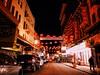 San Francisco Chinatown (ihatemytv) Tags: sanfrancisco chinatown bayarea travel streetphotography mytown mycity travelphotography