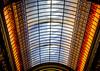 interior state capitol building, Springfield, IL (ttounces) Tags: french renaissance design capitol building interior ttouncesjan 1888 springfield il saarilysquality