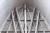 Ste THERESE-212 (MMARCZYK) Tags: france metz moselle grand est grandest lorraine 57 architecture modernisme modernizm ouvement moderne rogerhenri expert architektura andré remondet béton beton église kosciol stetherese saint thérèse