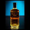 color harmony (PGKreling) Tags: dogwood2018 dogwoodweek2 scotch whisky highlandfparj singlemaltcolorcontrast colorharmony