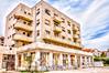 Split, Croatia (Kevin R Thornton) Tags: d90 split travel 2017 city mediterranean croatia europe architecture hotelambasador splitskodalmatinskažupanija hr