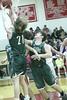 7D2_0089 (rwvaughn_photo) Tags: stjamestigerbasketball newburgwolvesbasketball boysbasketball 2018 basketball stjames newburg missouri stjamesboysbasketballtournament
