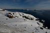 DSC9845 (aqqabsm) Tags: sisimiut greenland grønland arctic arcticcircle arktis polarcirkel nordligepolarcirkel qaasuitsoq nikond5200 nikon1424 davisstrait labradorsea kangerluarsunnguaq amerloqfjord rammelsfjord qeeqi