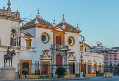 67Jovi-20180120-0300.jpg (67JOVI) Tags: andalucia plazadetoros sevilla