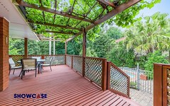 5 Sun Valley Pl, Carlingford NSW