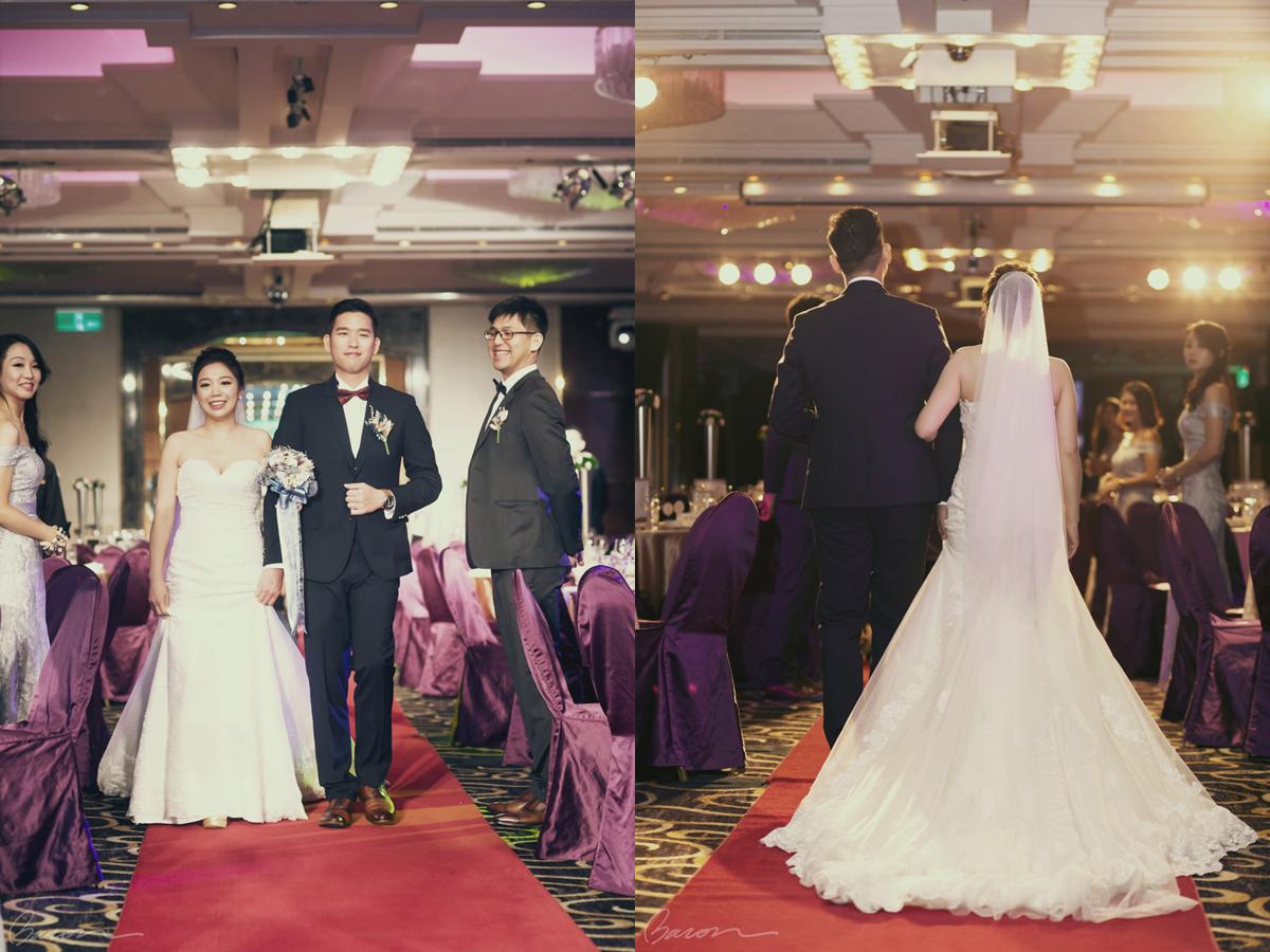 Color_131,婚禮紀錄, 婚攝, 婚禮攝影, 婚攝培根, 台北中崙華漾