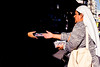 Santee Alley   Los Angeles, CA   2017 ([DV8] David Patrick Valera) Tags: reddot summilux50 street losangeles leitzpark davidpatrickvalera dv8street summicron35 leica streetphotography rangefinder photographers wetzlar dv8 humancondition leicam10 leitz