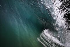 IMG_0056 (Aaron Lynton) Tags: big beach lyntonproductions spl canon teamcanon maui hawaii flash 580exii surf wave barrel shorebreak blue turquoise