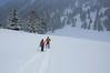GGK33094RAW (Forstrad) Tags: kleiner wildkamm skitour niederalpl austrai alps steiermark