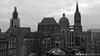 20171206 Kölh (15) Aachen R01 BN (Nikobo3) Tags: europe europa alemania renania colonia kölh aachen arquitectura architecture bn bw urban travel viajes nikobo joségarcíacobo samsung samsungnote4 note4