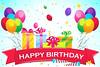 Happy birthday wishes in Marathi (MOIZA312) Tags: funny birthday wishes marathi