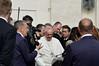 Papa-41 (Fabio Nedrotti) Tags: altreparolechiave luoghi papa papafrancesco persone roma vaticano piazza san pietro