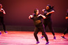 DSC_6978 (Joseph Lee Photography (Boston)) Tags: boston dance dancephotography hiphop bostonuniversity bboy breakdance