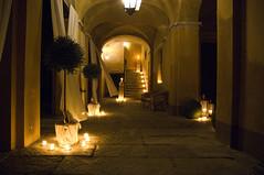 Matrimoni al Castello di San Sebastiano (17)