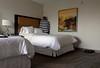 Man in a Corner in Room 947 (ricko) Tags: selfportrait hotelroom corner beds hotel westincrowncenter kansascity 45365 2018