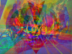 Love (soniaadammurray - Off) Tags: digitalphotography manipulated experimental collage collaboration love guncontrol quote businessleader eliminate learn usa global example life savethefamily workingtowardsabetterworld embraceourdifferences tolerance discuss debate listen share diplomacy worktogether care children safety schools political art artchallenge speak act stop educate crisis solutions violence behavior abstract people heart colours warmth