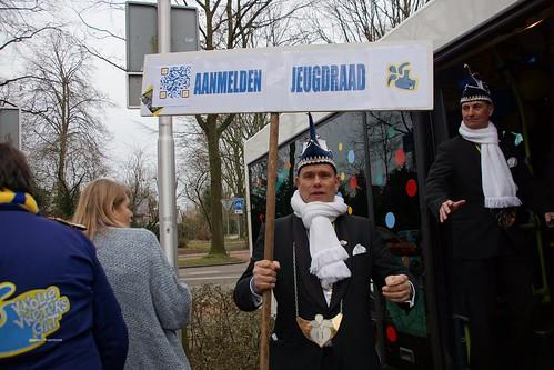 carnavals vrijdag1238