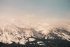Heart in the Mountains, Head in the Clouds (erslr) Tags: wyoming mountains nature mountain jackson ski snow forest wild outdoors landscape tetons grand teton national park grandtetonnationalpark nationalpark wy