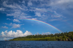 IMG_9355.jpg (StefanosT) Tags: indonesia rajaampat papua canon6d beach