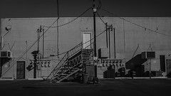 mesa 00858 (m.r. nelson) Tags: mesa arizona america southwest usa mrnelson marknelson markinazstreetphotography urbanmarkinaz blackwhite bw monochrome blackandwhite newtopographic urbanlandscape artphotography