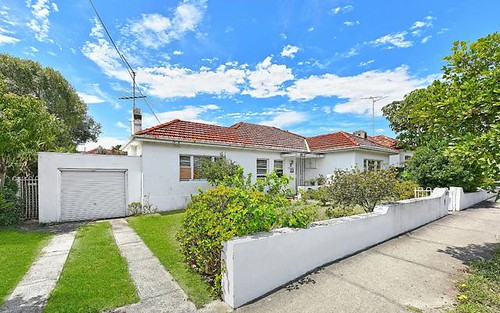 242 Fitzgerald Av, Maroubra NSW 2035