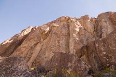 Hueco-64 (Brandon Keller) Tags: hueco rockclimbing travel texas