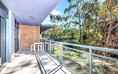 24/24-28 College Crescent, Hornsby NSW