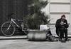In den Straßen von... Trapani (MKP-0508) Tags: street streetfotografie streetphotography indenstrasenvon menschen people gens sizilien italy sicilia sicily trapani streetstories