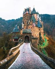 🌍 Burg Eltz, Germany |  Michael Block Photography (adventurouslife4us) Tags: adventure wanderlust travel explore outdoors journey nature photography castle germany