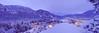 Snow Day in Squamish (tristanrayner.com) Tags: squamish winter panorama snow stawamus chief bc british columbia sea sky