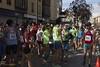 _RSR8420 (www.juventudatleticaguadix.es) Tags: cto españa gran premio ciudad de guadix marcha atlética jag picaro