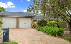 4 Camellia Court, Cherrybrook NSW