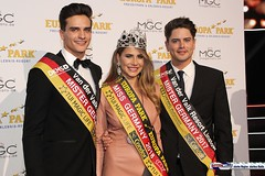 miss_germany_finale18_2289 (bayernwelle) Tags: miss germany wahl 2018 finale 24 februar europapark arena event rust misswahl mister mgc corporation schönheit beauty bayernwelle foto fotos christian hellwig flickr schärpe titel krone jury werner mang wolfgang bosbach soraya kohlmann ines max ralf klemmer anahita rehbein sarah zahn rebecca mir riccardo simonetti viola kraus alena kreml elena kamperi giuliana farfalla jennifer giugliano francek frisöre mandy grace capristo famous face academy mode fashion catwalk red carpet