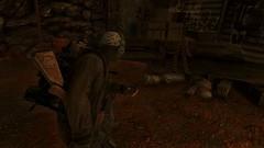 Tom Clancy's Ghost Recon  Wildlands Super-Resolution 2018.03.03 - 17.54.42.22 (ScratMan600) Tags: tom clancys ghost recon wildlands espiritu santo