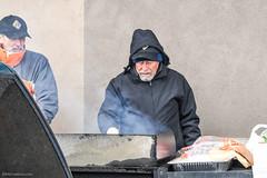 20180303-Plunge-Volunteer-JDS_1710 (Special Olympics Southern California) Tags: 36degrees bigbear bigbearlake bigbearpolarplunge letr polarplunge sosc specialolympics specialolympicssoutherncaliforniainlandempire veteranspark winterstorm fundraiser