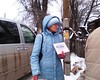 IMG0358A (ivanov.orkoff) Tags: przedmieście южныйпоселок чебоксары streetphotography street чувашия улица к social habitate