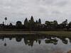 P1240028.jpg (vickydoc) Tags: angkorvat angkor temple siemreap krongsiemreap siemreapprovince cambodge kh