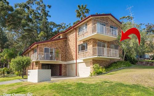 1/65 Ronald Av, Shoal Bay NSW 2315