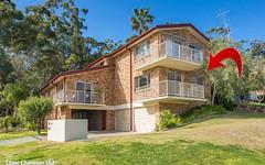 1/65 Ronald Avenue, Shoal Bay NSW