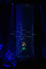Foto-concerto-levante-milano-04-marzo-2018-Prandoni-168 (francesco prandoni) Tags: red levante teatro dal verme otr show stage palco live teatrodalverme metatron inri milano milan italia italy francescoprandoni