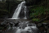 Cascada (Jose Cantorna) Tags: arroyo saltodeagua agua seda waterfall water nikon d610 naturaleza nature río cascada