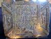 Hunterian Museum and Gallery Glasgow (ajhammu0) Tags: hunterianmuseumandgallery glasgow tontinewall cast sculpture roman boar 20thlegion