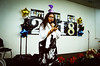 new year 2018 (janette_j) Tags: karaoke new year 2018 victory outreach ogden ut