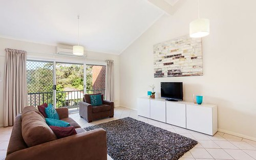 20/38 Stanley Road, Epping NSW