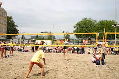 Beach 2005 (89)