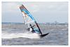 Windsurfer (leo.roos) Tags: windsurfing windsurfer kalmarsund öland a900 minolta minolta20028 minoltaaf200mmf28apo amount sweden zweden zwedenaugustusseptember2011 darosa leo roos