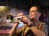 Thursday night jazz and blues (andyscamera) Tags: blackhorse canada ontario peterborough peterboroughcounty robphillipstrio rokkor58mmf14 andyscamera music dougsutherland